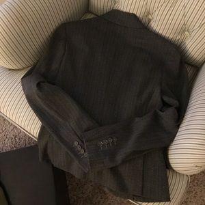 Express Jackets & Coats - Express Blazer